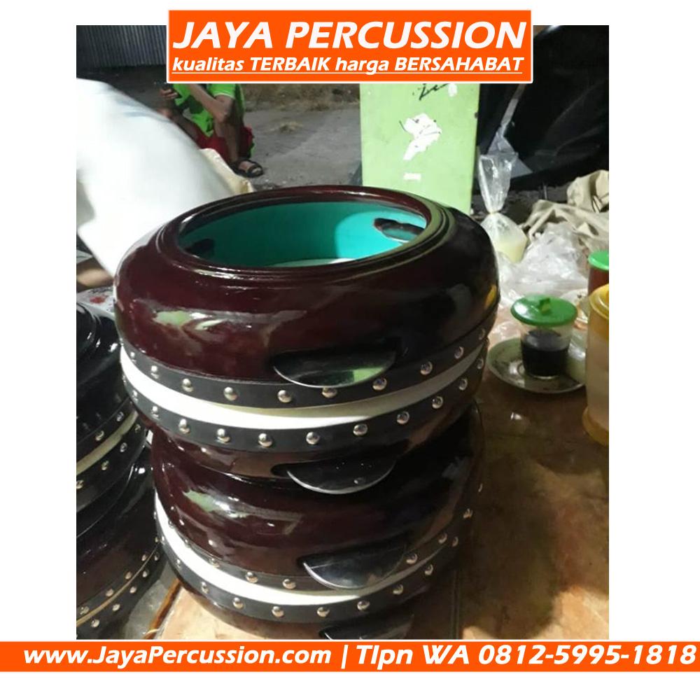 Harga 1 Set Hadroh Habib Syech Archives Jaya Percussion 0812 5995 Jual Murah Di Jakarta Bas