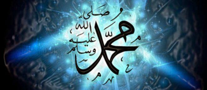 Sholawat Badar Arab Dan Latin